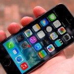 iPhone-5S-hands-on-home-angle-1024x676